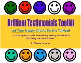 Brilliant-Testimonials_COVER_sm