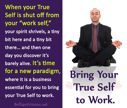 Bring-Your-True-Self-to-Work