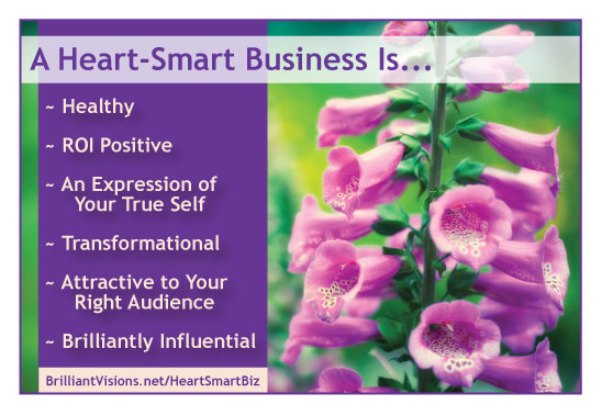 Heart-Smart-Biz
